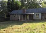 Foreclosed Home in Lilburn 30047 788 FREEMAN DR NW - Property ID: 3376681