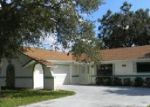 Foreclosed Home in Spring Hill 34608 10336 BANNOCK ST - Property ID: 3376877