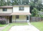 Foreclosed Home in Tallahassee 32308 514 TEAL LN - Property ID: 3376932