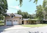 Foreclosed Home in Mount Dora 32757 628 OAK AVE - Property ID: 3376965