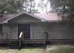 Foreclosed Home in Tallahassee 32303 4220 CARNWATH RD - Property ID: 3376994