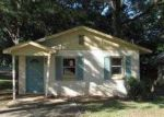 Foreclosed Home in Tallahassee 32310 1214 LAKE AVE - Property ID: 3377269