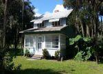 Foreclosed Home in Palmetto 34221 3611 16TH AVE E - Property ID: 3377326
