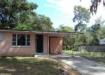 Foreclosed Home in Orange Park 32073 276 AURIGA DR - Property ID: 3377563