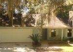 Foreclosed Home in Tallahassee 32303 2768 FARINGDON DR - Property ID: 3377583