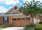 Foreclosed Home in Mount Dora 32757 30446 LIPIZZAN TER - Property ID: 3377588