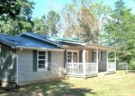 Foreclosed Home in Bremen 35033 83 COUNTY ROAD 55 - Property ID: 3378065