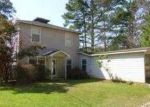 Foreclosed Home in Fairhope 36532 21055 EZELL LN - Property ID: 3378084