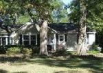 Foreclosed Home in Dothan 36301 307 HOLLY LN - Property ID: 3378087