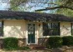 Foreclosed Home in Dothan 36305 2609 ROBINDALE DR - Property ID: 3378105