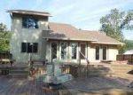 Foreclosed Home in Scottsboro 35769 3788 SCOTTSBORO HWY - Property ID: 3378120