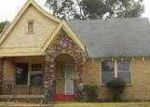 Foreclosed Home in Little Rock 72206 2827 S ARCH ST - Property ID: 3378202