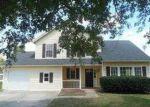 Foreclosed Home in Jonesboro 30238 399 THOMAS DOWNS WAY - Property ID: 3378317