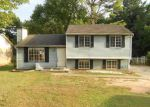 Foreclosed Home in Norcross 30093 5332 SINGLETON RD - Property ID: 3378368