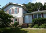 Foreclosed Home in Grayson 30017 2681 FALCON RIDGE DR - Property ID: 3378510