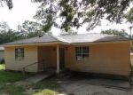 Foreclosed Home in Covington 30014 5169 HAZEL ST NE - Property ID: 3378516