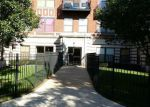 Foreclosed Home in Chicago 60653 4537 S DREXEL BLVD APT 410 - Property ID: 3378578