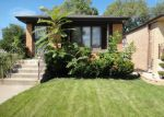 Foreclosed Home in Chicago 60643 11470 S VINCENNES AVE - Property ID: 3378596