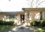 Foreclosed Home in Wonder Lake 60097 8708 DORR RD - Property ID: 3378616