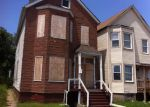 Foreclosed Home in Chicago 60609 5320 S WELLS ST - Property ID: 3378764
