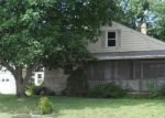 Foreclosed Home in Walnut 61376 114 YERK ST - Property ID: 3378818