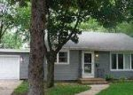 Foreclosed Home in Montgomery 60538 38 S BEREMAN RD - Property ID: 3378912