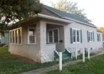 Foreclosed Home in Spring Valley 61362 500 W CLEVELAND ST - Property ID: 3378992