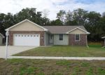 Foreclosed Home in Colfax 50054 1271 S GOODRICH ST - Property ID: 3379172
