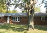 Foreclosed Home in Rockfield 42274 1438 BROWNING RD - Property ID: 3379249