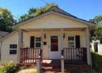 Foreclosed Home in Paris 40361 639 VINE ST - Property ID: 3379273