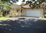 Foreclosed Home in Bowling Green 42101 4690 GIRKIN RD - Property ID: 3379288