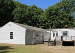 Foreclosed Home in Oxford 4270 12 LAKEWOOD ESTATES LN - Property ID: 3379351