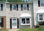 Foreclosed Home in Glen Burnie 21061 6423 HERITAGE HILL DR - Property ID: 3379390