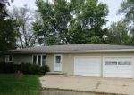 Foreclosed Home in Pinckney 48169 1300 MOWER RD - Property ID: 3379557
