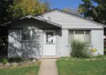 Foreclosed Home in Pontiac 48340 138 W CORNELL AVE - Property ID: 3379576