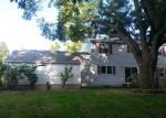 Foreclosed Home in Dewitt 48820 1380 PRIMROSE LN - Property ID: 3379587