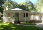 Foreclosed Home in Detroit 48219 18437 SALEM ST - Property ID: 3379643