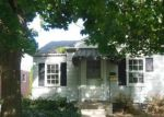 Foreclosed Home in Detroit 48224 5298 MARSEILLES ST - Property ID: 3379648