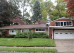 Foreclosed Home in Pontiac 48341 944 JAMES K BLVD - Property ID: 3379786