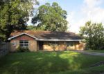 Foreclosed Home in Dickinson 77539 4102 CALIFORNIA ST - Property ID: 3380078
