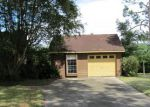 Foreclosed Home in La Marque 77568 1009 LAURA AVE - Property ID: 3380085