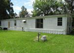 Foreclosed Home in Dayton 77535 13010 INDIAN RIDGE DR - Property ID: 3380086