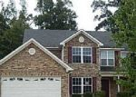 Foreclosed Home in Mcdonough 30253 285 KLINETOP DR - Property ID: 3380160