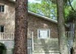 Foreclosed Home in Lithonia 30058 7950 PLEASANT HILL RD - Property ID: 3380161