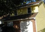 Foreclosed Home in Lithonia 30058 6338 STABLEWOOD WAY - Property ID: 3380174