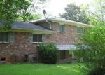 Foreclosed Home in Decatur 30032 3746 BROOKCREST CIR - Property ID: 3380176