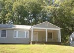 Foreclosed Home in Atlanta 30310 1339 KENILWORTH DR SW - Property ID: 3380187