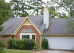 Foreclosed Home in Stone Mountain 30087 680 STEPHENSON RDG - Property ID: 3380189