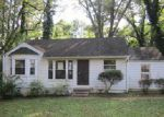 Foreclosed Home in Atlanta 30311 1728 VENETIAN DR SW - Property ID: 3380209