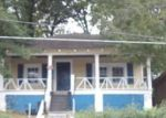 Foreclosed Home in Atlanta 30314 294 JOSEPH E LOWERY BLVD NW - Property ID: 3380214